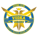 escudo-vodka-juniors-150x150
