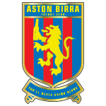 Aston Birra Fútbol Club