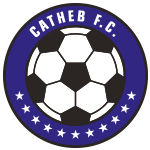 Catheb +30 Fútbol Club