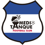 Medio Tanque Football Club