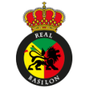 escudo-real-basilon-150x150