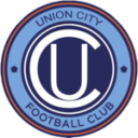escudo-union-city-150x150