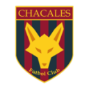 Chacales FC