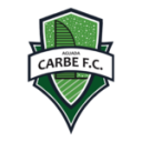 carbe FC