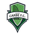 Carbe Fútbol Club