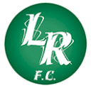 escudo_los-richard