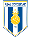 escudo_real-soc